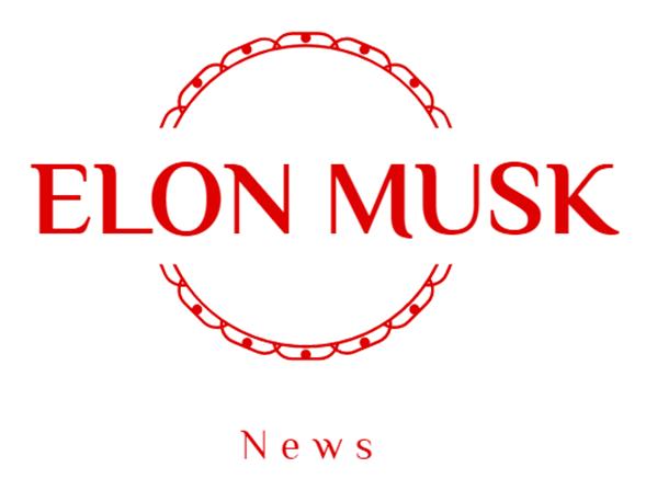 Логотип для новостного сайта  фото f_5535b73c536bbfe0.png