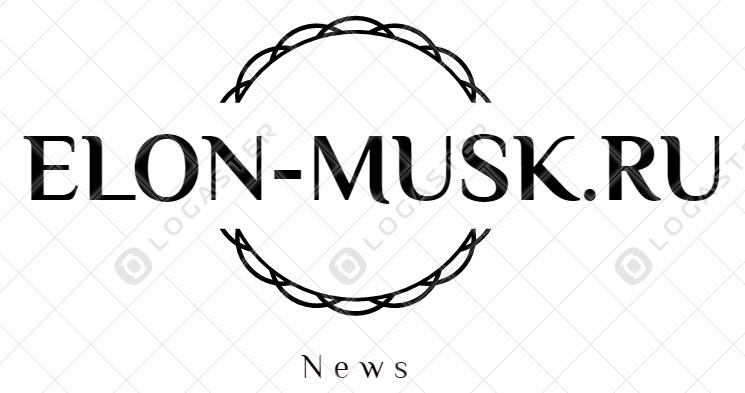 Логотип для новостного сайта  фото f_6595b73c531e3bea.png