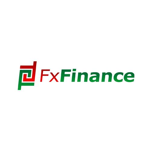 Разработка логотипа для компании FxFinance фото f_45451137f7837c29.jpg