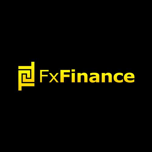 Разработка логотипа для компании FxFinance фото f_66051118a41a8a1f.jpg
