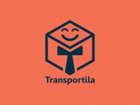 Transportila