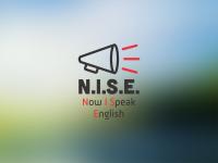 N.I.S.E.