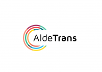 AldeTrans