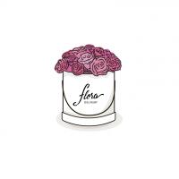 Инструкция по уходу за цветами для Flora Delivery
