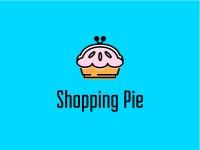 Лого для сервиса по продаже дизайнерских вещей