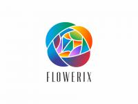 Flowerix