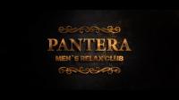 "Видео презентация мужского клуба ""Relax"""