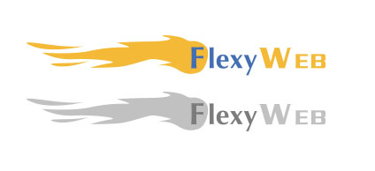 Разработать логотип фото f_825535e129792e95.jpg