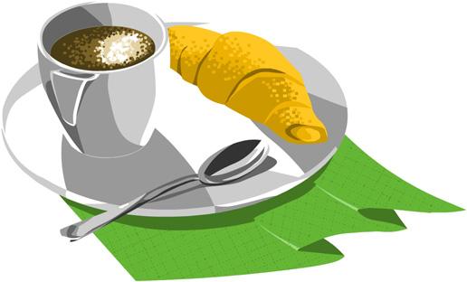 Салфетка для кафе «Измайлово»