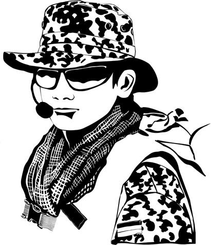Рисунок для etokruto.com
