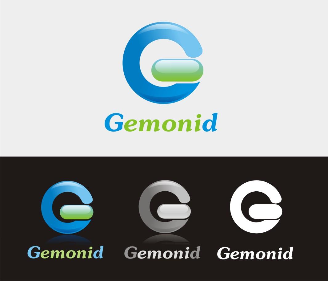 Разработать логотип к ПО фото f_4ba4c4a20be79.jpg