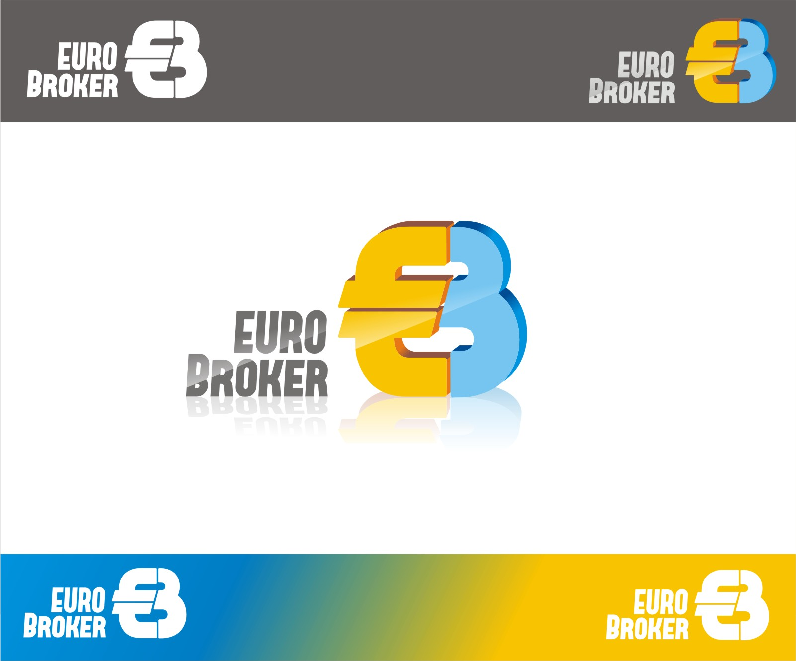 Разработка логотипа компании для сайта фото f_4be7fa6b02438.jpg
