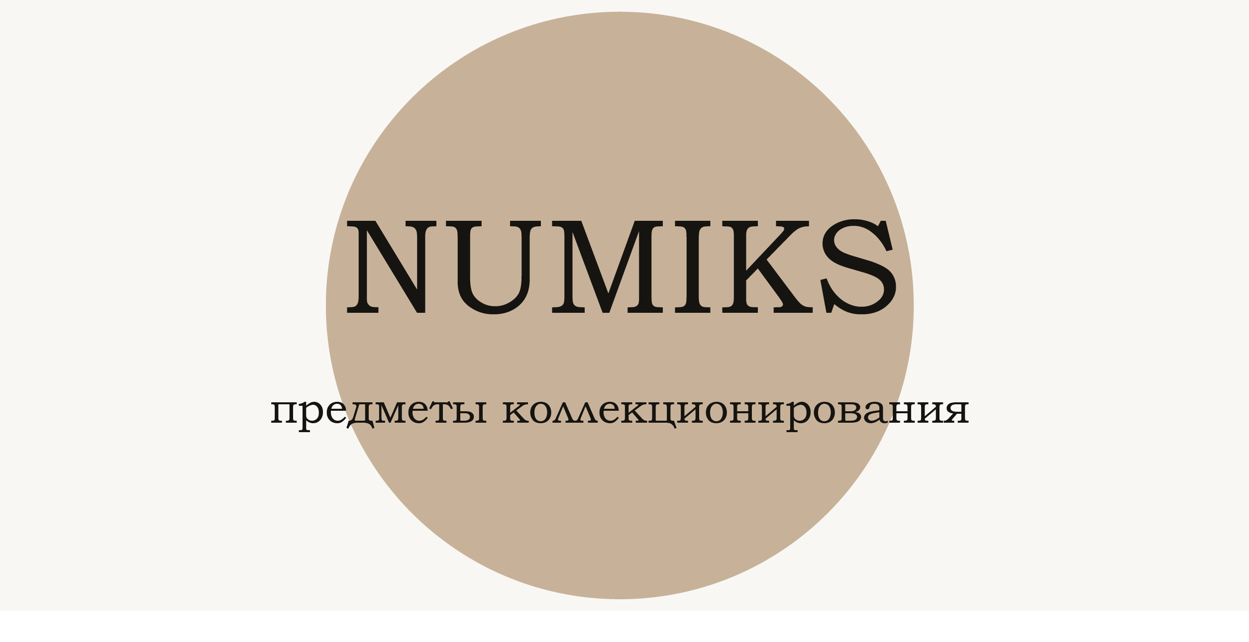 Логотип для интернет-магазина фото f_4755ec66b7c312f7.jpg