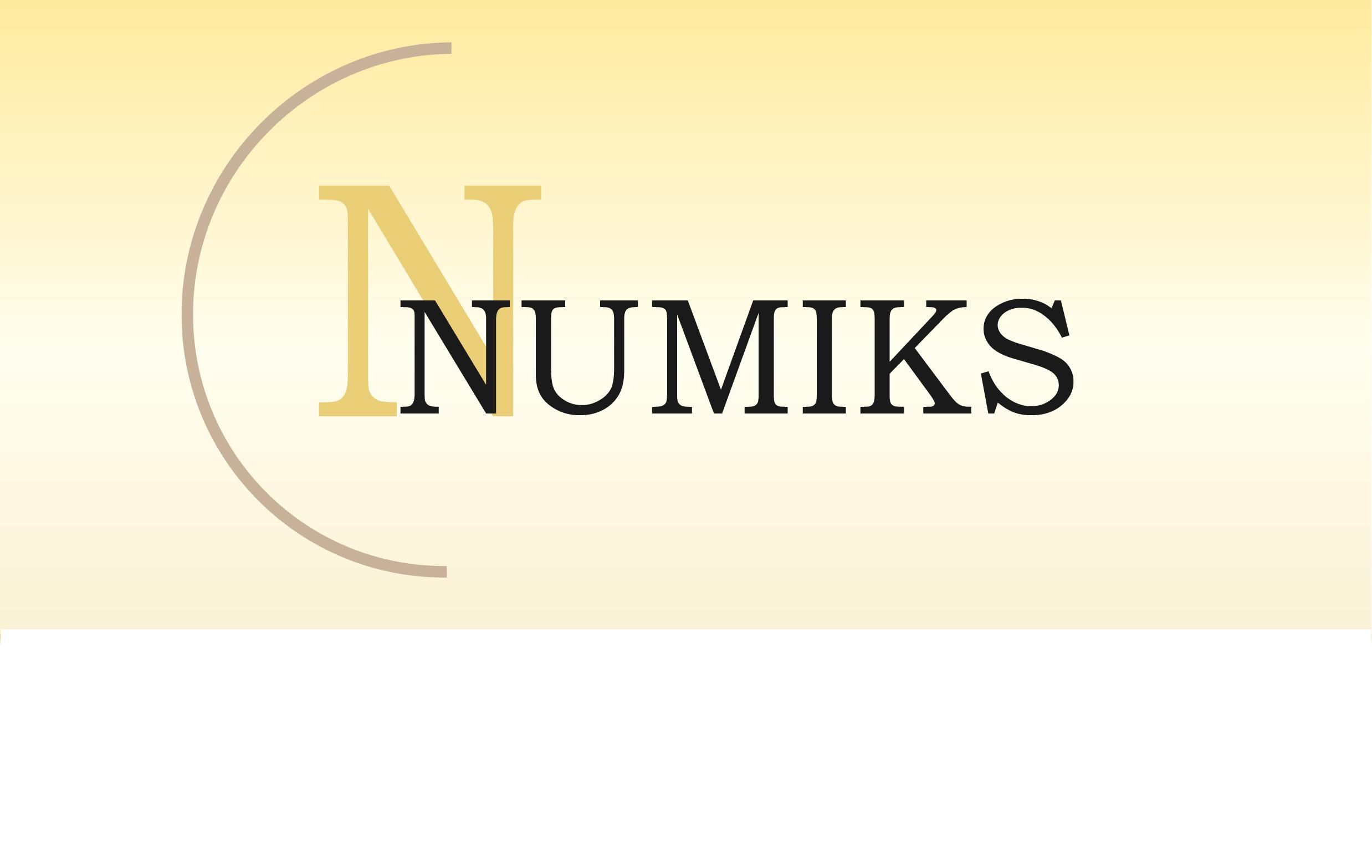 Логотип для интернет-магазина фото f_6465ec66b55f3ec4.jpg