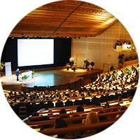 Расшифровка конференций