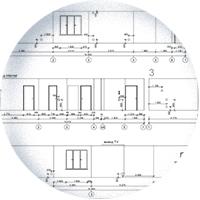Унифицированные план-схемы монтажа электрооборудования ремонта от застройщика