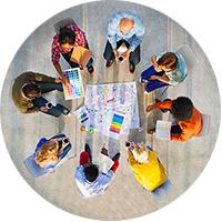 Расшифровка фокус-групп