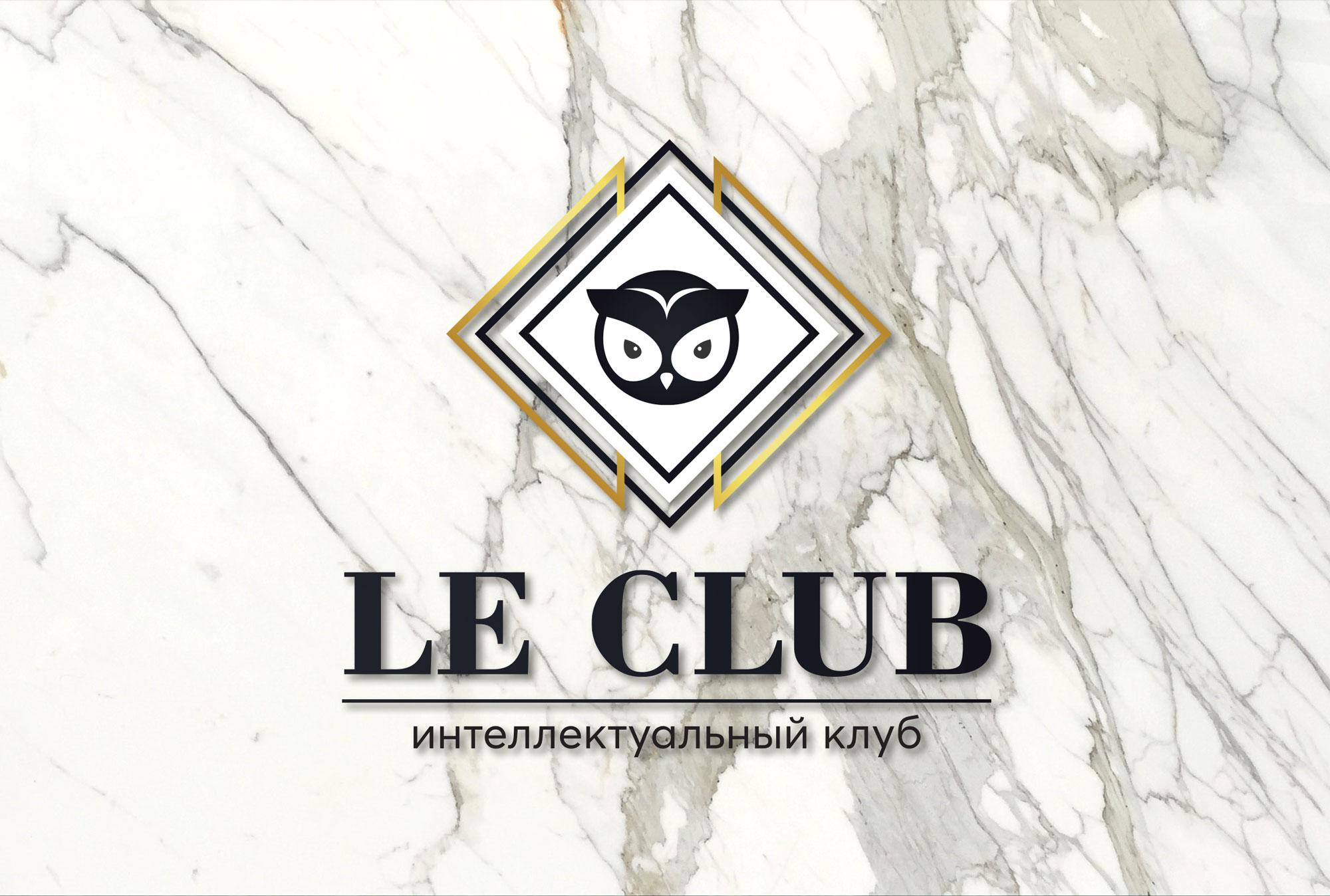 Разработка логотипа фото f_7455b3f0dcc10b89.jpg