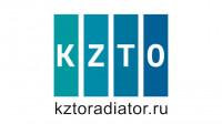 KZTO Крокус