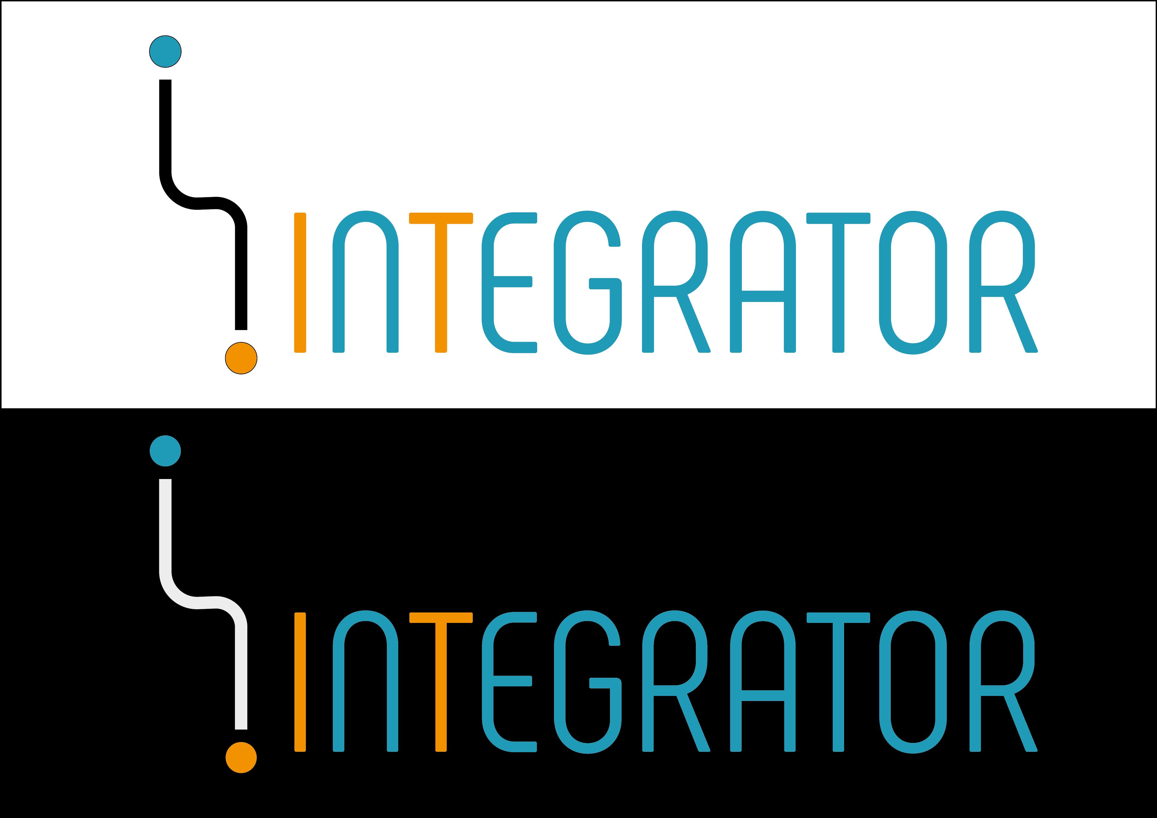 Логотип для IT интегратора фото f_270614a51d7a6b22.png