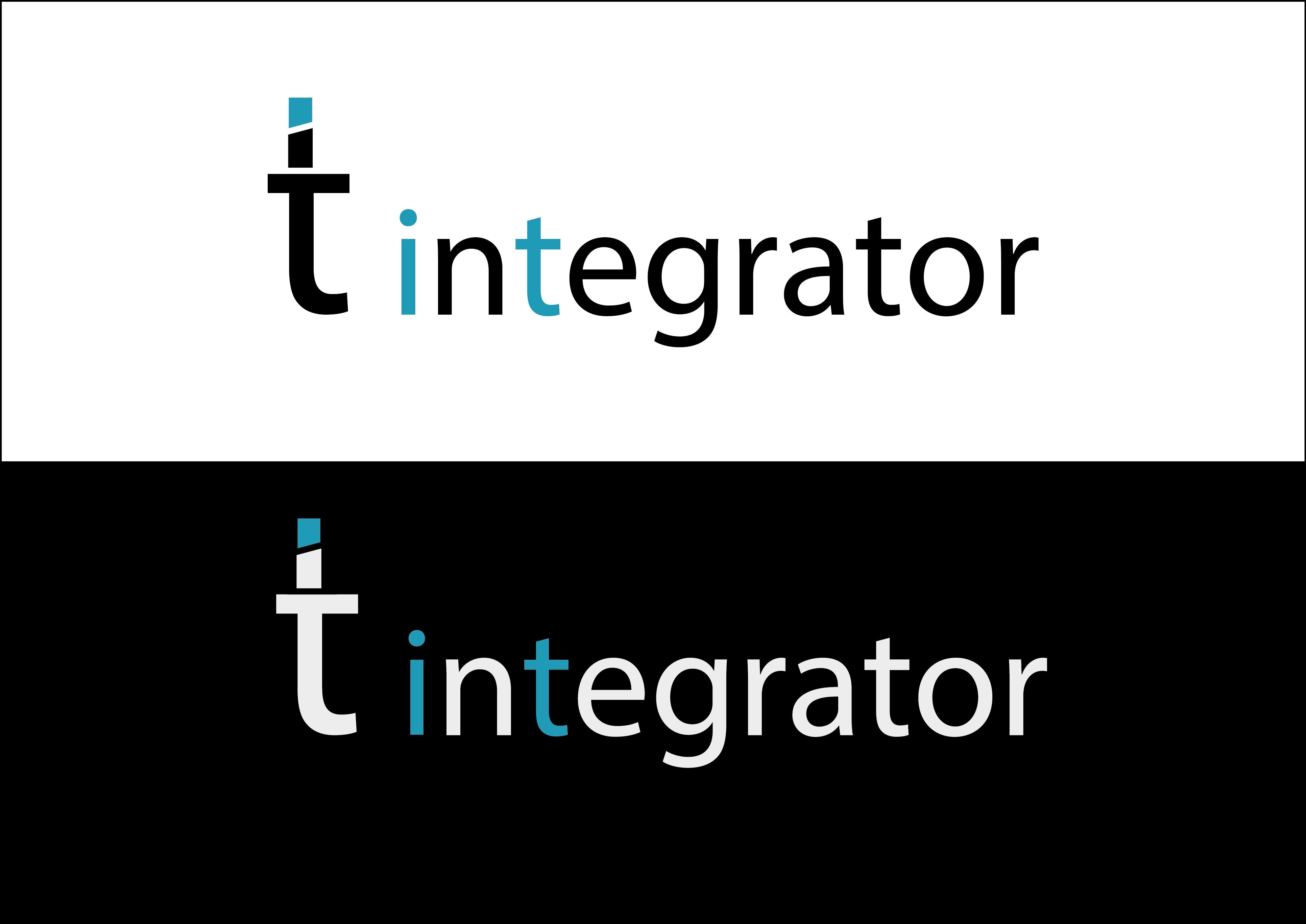 Логотип для IT интегратора фото f_346614a51c75eafa.png