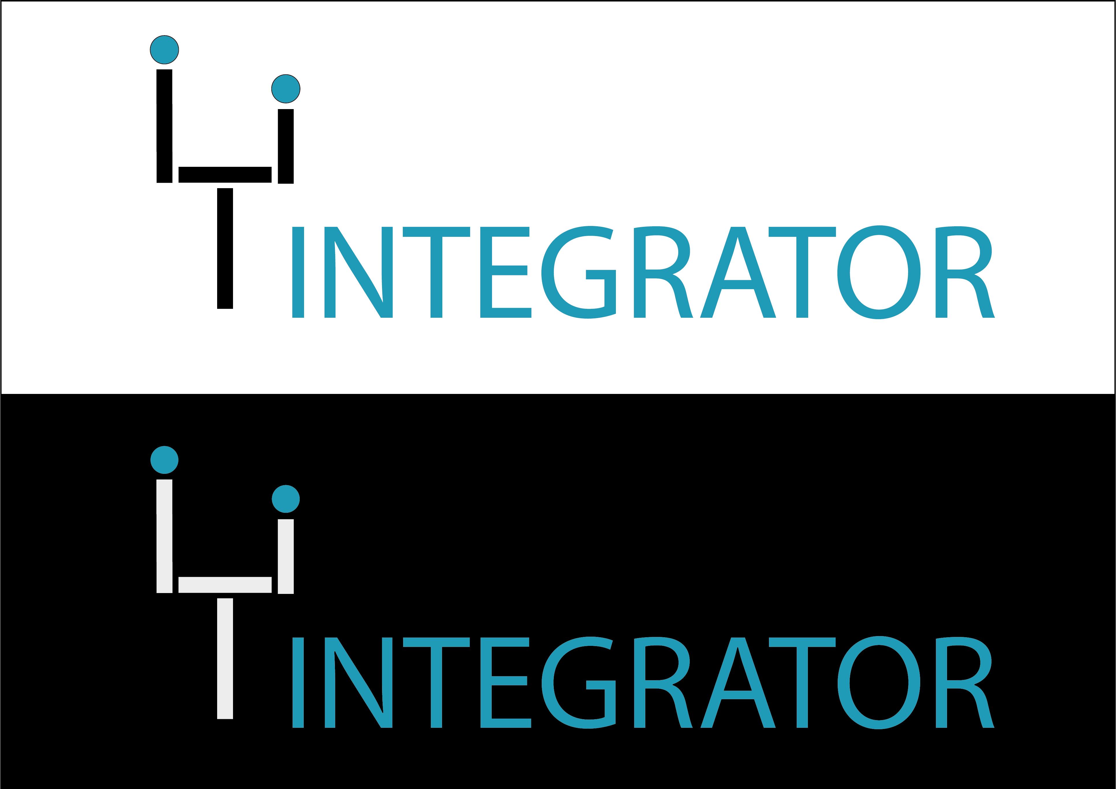 Логотип для IT интегратора фото f_795614a51dc25111.png