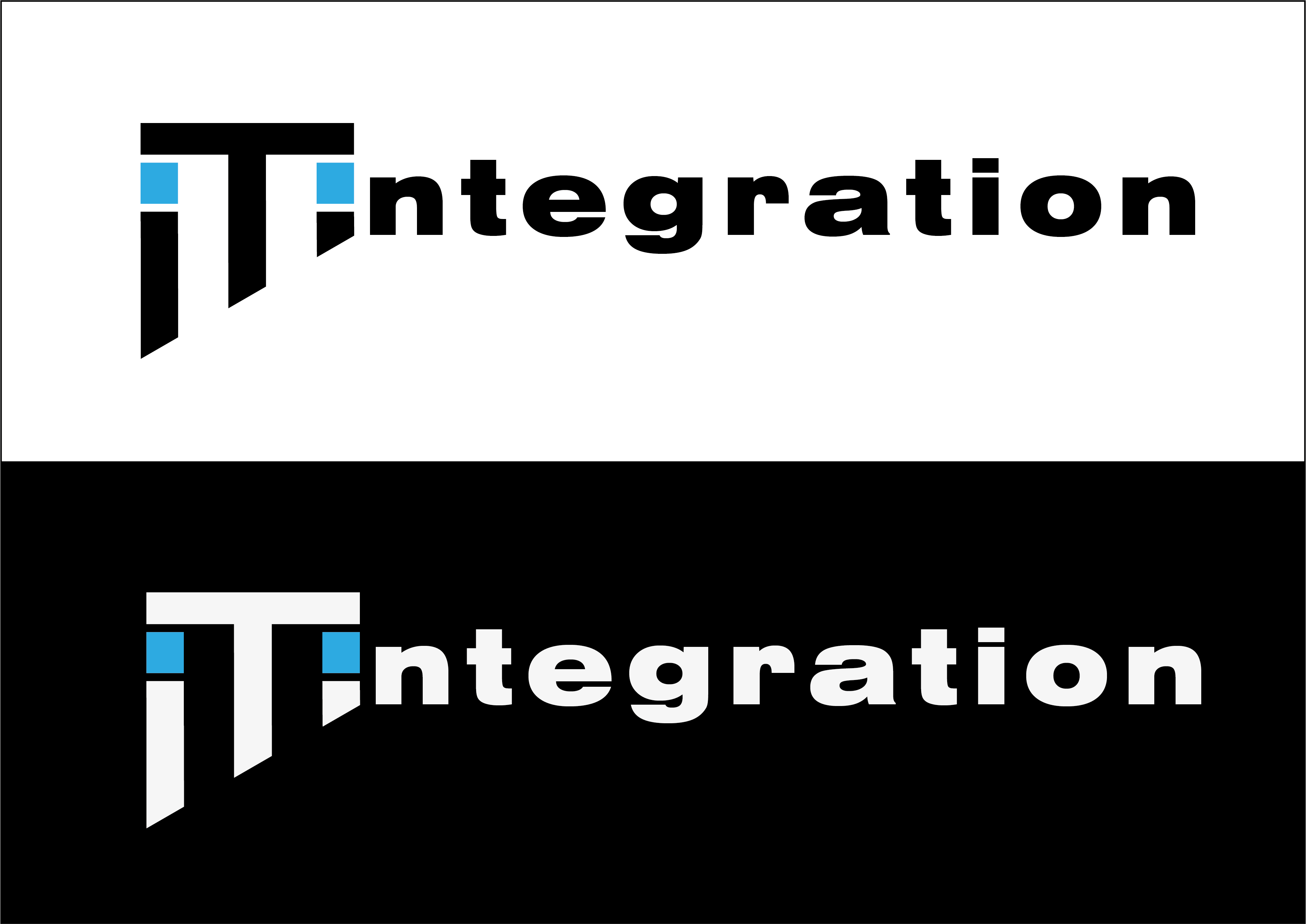 Логотип для IT интегратора фото f_903614a51ac56dfd.png