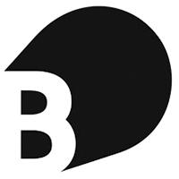 Логотипы и знаки