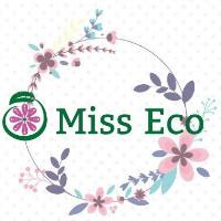 Магазин Miss Eco