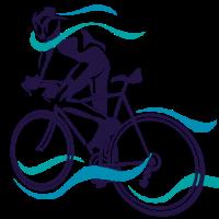 Langtubike — официальный дилер велосипедов LANGTU в России.