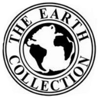 The Earth Collection - натуральная одежда