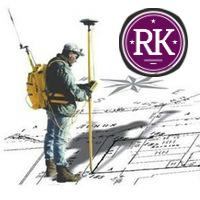 REG-KADASTR юридические услуги в сфере недвижимости.