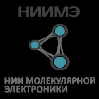НИИ - молекулярной электроники