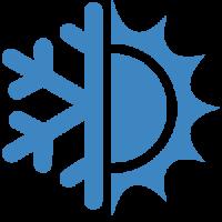 ТЭК - водонагреватели и климатическая техника.