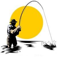 Fish Scan – платная рыбалка