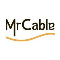 Mr. Cable - оптовые поставки кабелей и разъемов.