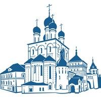 Задонский Богородицкий мужской монастырь