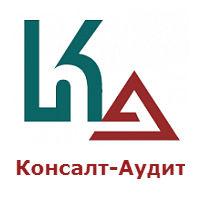 Консалт-Аудит