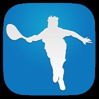 Теннис-Про - сеть магазинов.