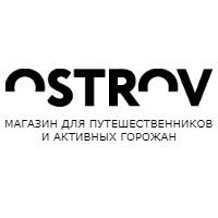 Ostrov концептуальный spin-off.
