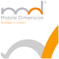 Mobile Dimension