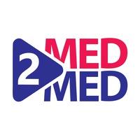 Телеканал Med2Med.