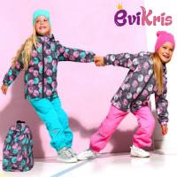 ЭВИКРИС - магазин детской одежды