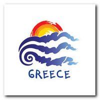 Все о Греции: приключения и отдых.