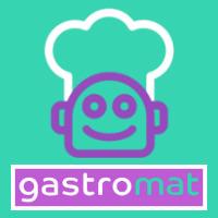 Gastromat — продукты в твоём подъезде