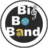 bigboband