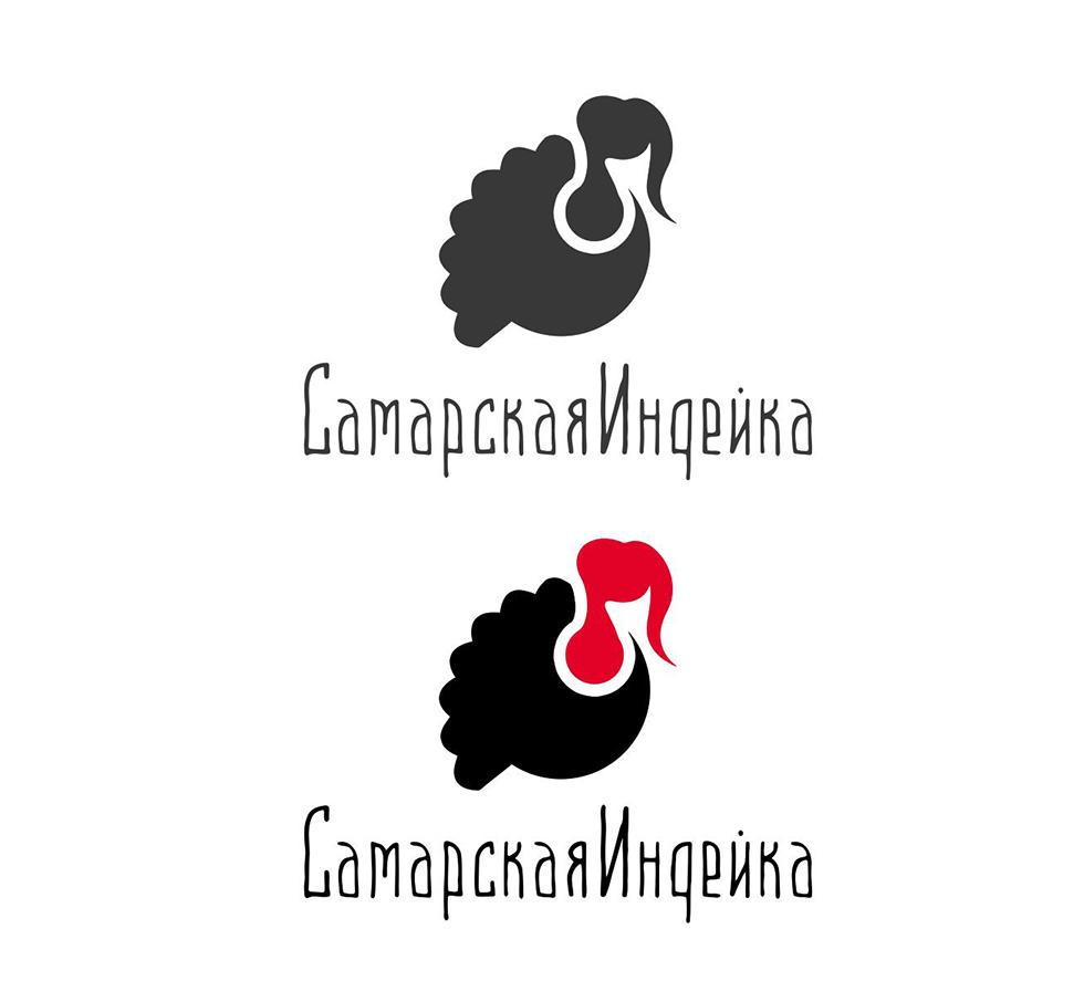 Создание логотипа Сельхоз производителя фото f_10455e4eaa8443cb.jpg