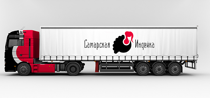 Создание логотипа Сельхоз производителя фото f_44955e4e9379ecca.jpg