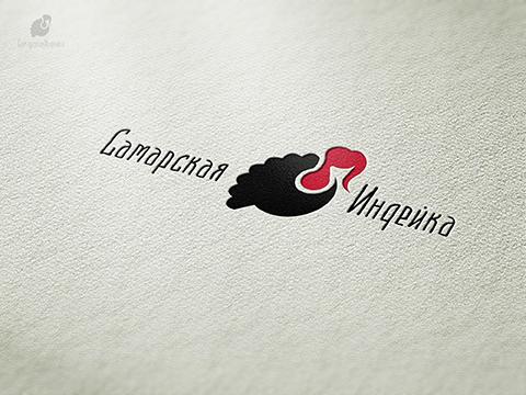 Создание логотипа Сельхоз производителя фото f_81055e4ea4441334.jpg
