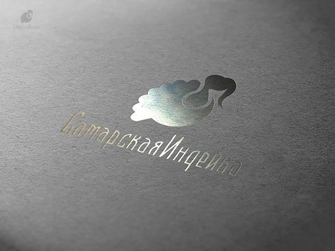 Создание логотипа Сельхоз производителя фото f_84355e4eac764889.jpg